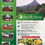 Cluster Pesona Villa Selawangi Bogor