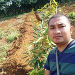 Update Perkebunan Terpadu Pesona Bukit Madani